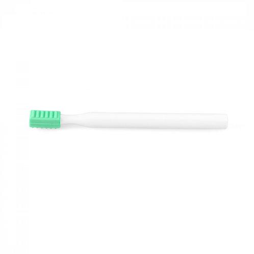 軟頭牙膠棒(綠色)