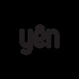 Yen Logo copy.ai-01.png