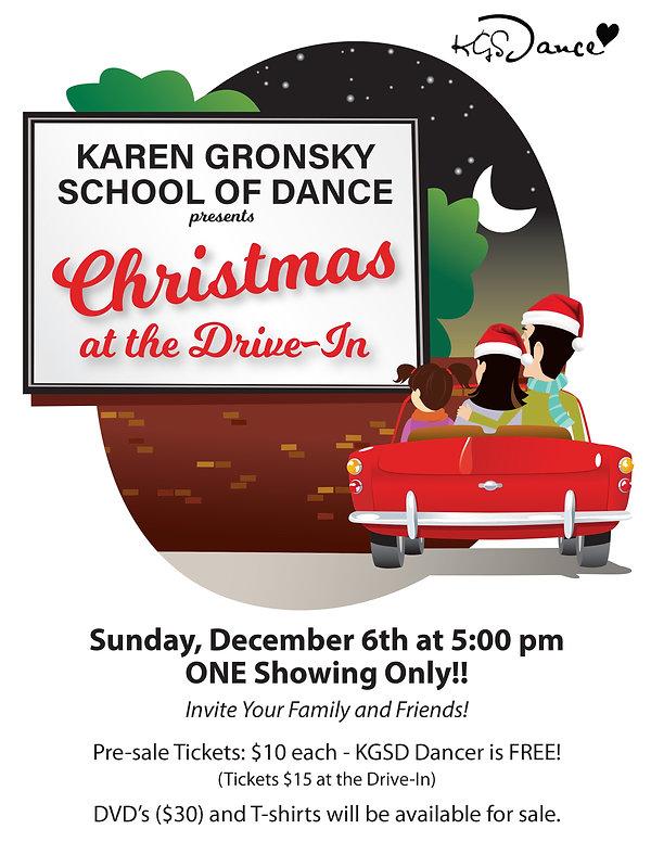 Drive in Christmas .jpg