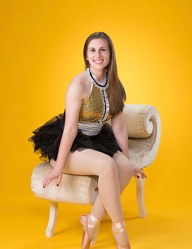 Olivia's Bio Pic[23560].JPG
