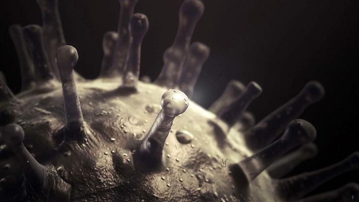 Flu Cell 1.jpg