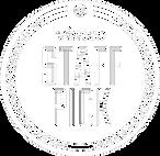 770-7701013_vimeo-staff-pick-logo-copy-vimeo-staff-pick.png