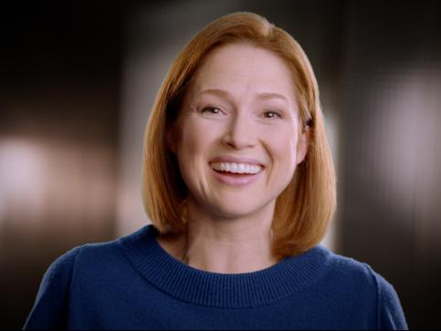 """America in Primetime"" Series Premieres This Sunday on MSNBC"