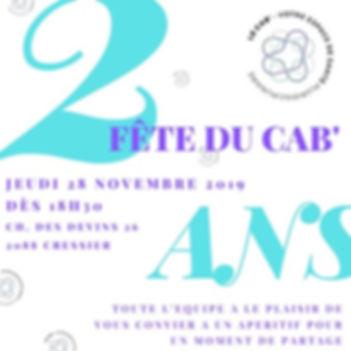Le Cab 2 ans (4) - copie_edited.jpg