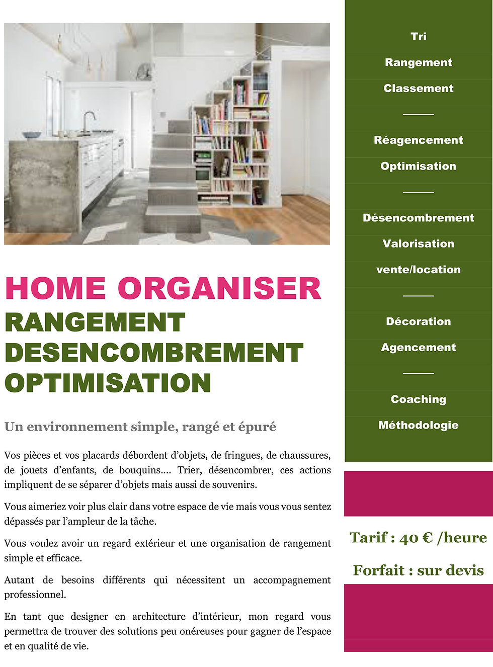 HOME ORGANISER WEB.jpg