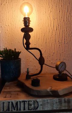 Le poinçonneur des lilas - Gainsbourg