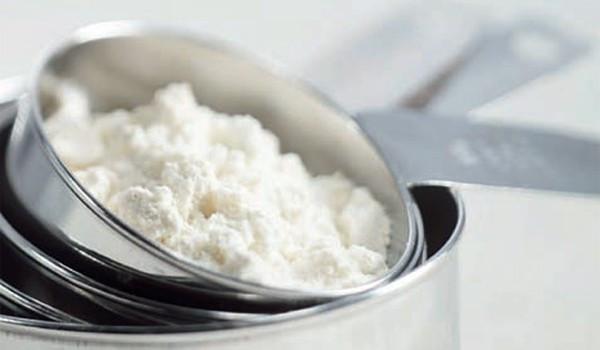 Devemos usar a glutamina como suplementação alimentar?