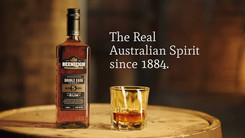 Beeleigh Rum - The Real Australian Spirit