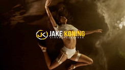Jake Koning Cinematography Showreel 2020