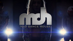 Mad Dance House - Promo - ACS Silver Award