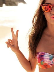 beach-bikini-fashion-sunglasses-Favim_ed