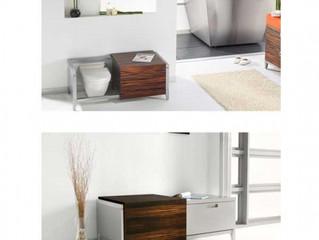 5 Trends in Bathroom Design