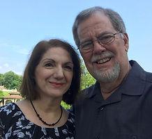 Bill & Maria for Website.jpg