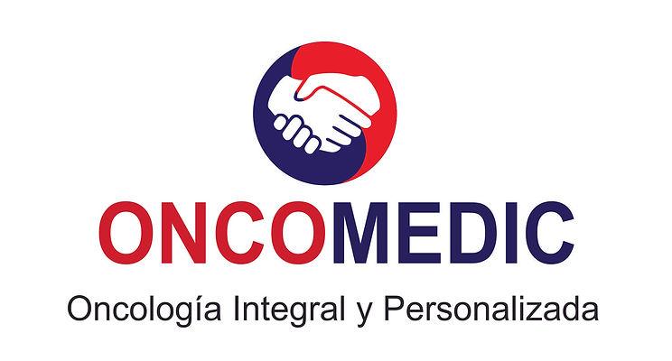 Oncomedic_logo.jpg