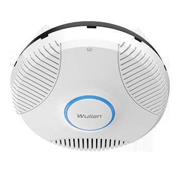 Smart Gas Detector