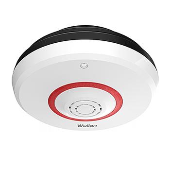 Smart Sound Warner