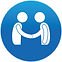 customer-support-icon-png-28.png