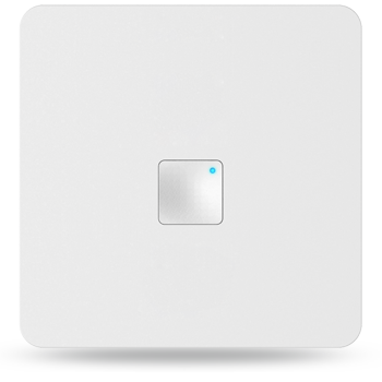 Smart Switch (One-Gang,square shape,L)