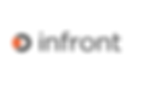 Infront-Consulting-Group-260-x-160.png