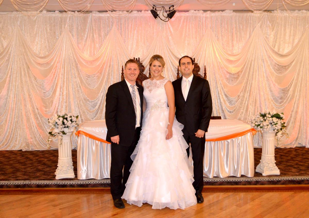 DjMajk Polish American DJ Chicago Wedding Polsko Amerykanski DJ na wesele (20).J