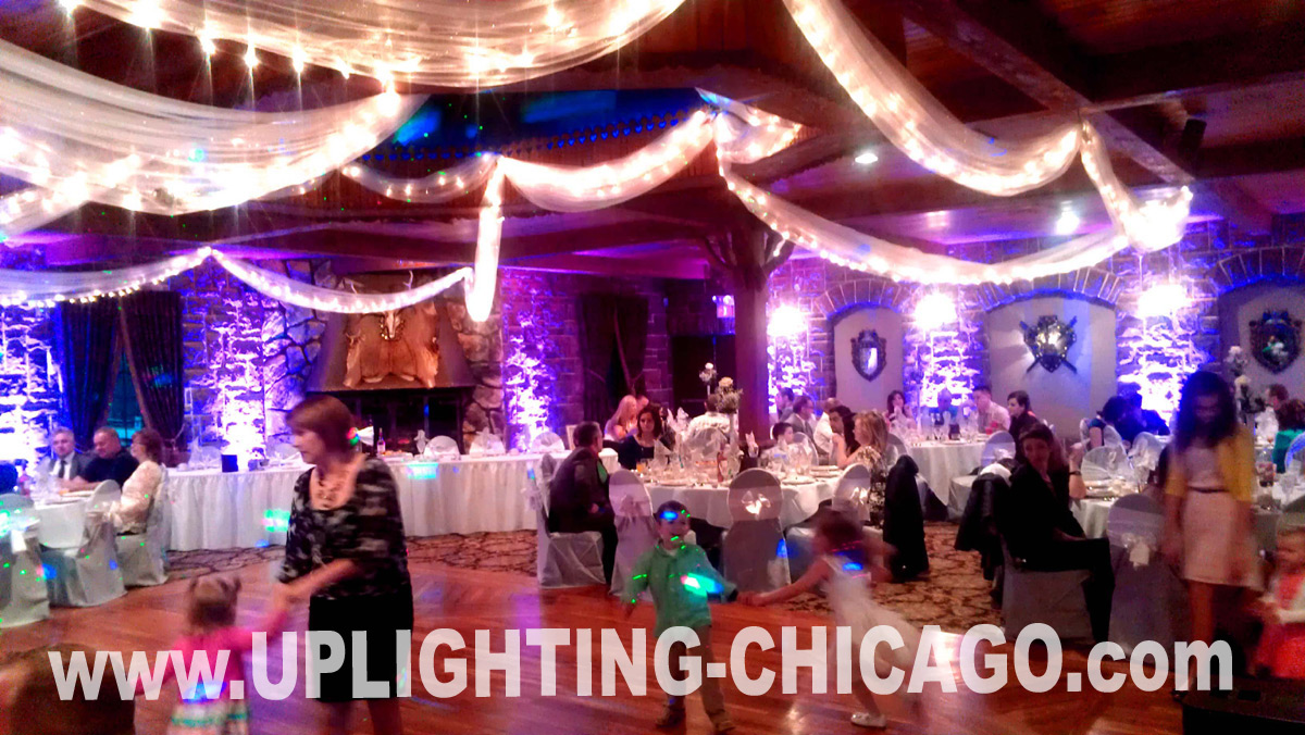 Uplighting-chicago_gobo-monogram-projector-screen (15).jpg