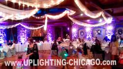 Uplighting-chicago_gobo-monogram-projector-screen (15).jpg