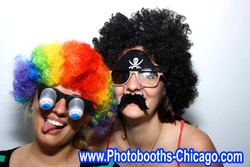 Photo Booth Chicago Rental Uplighting Gobo Monogram (48).JPG