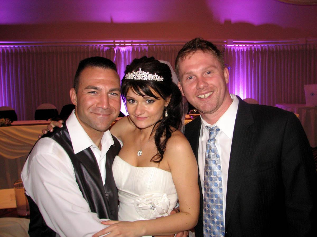DjMajk Polish American DJ Chicago Wedding Polsko Amerykanski DJ na wesele (48).J