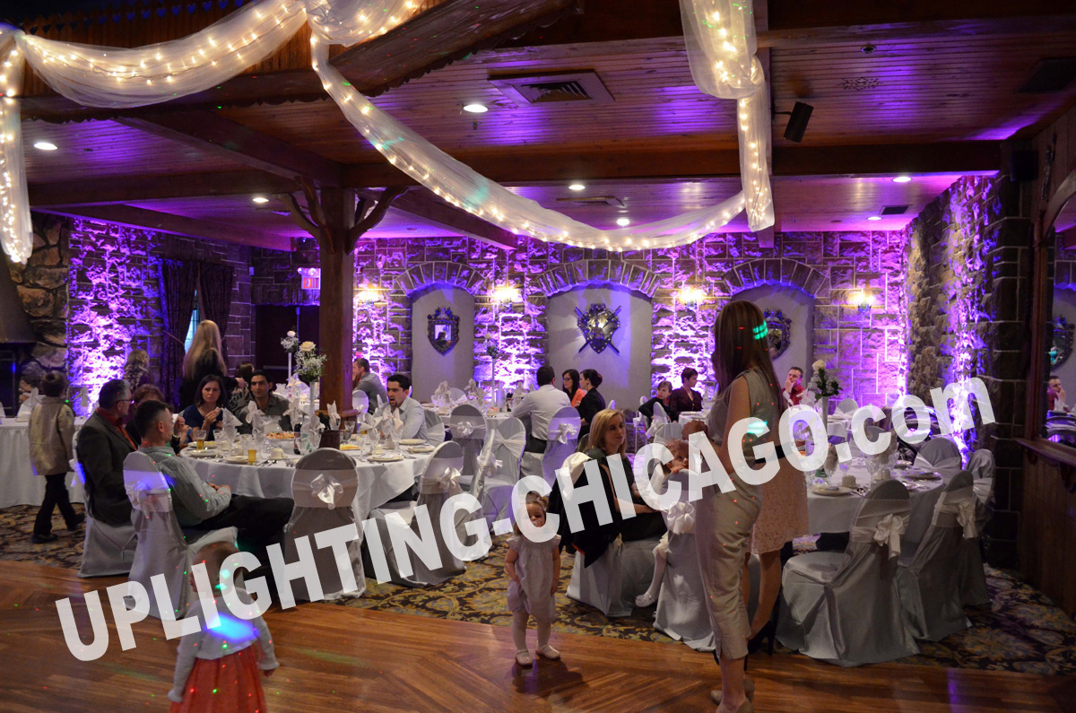 Uplighting-chicago_gobo-monogram-projector-screen (7).jpg