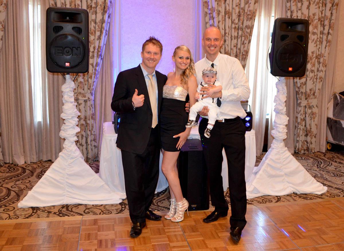 DjMajk Polish American DJ Chicago Wedding Polsko Amerykanski DJ na wesele (26).J