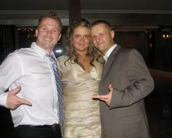 DjMajk Polish American DJ Chicago Wedding Polsko Amerykanski DJ na wesele (3).JP
