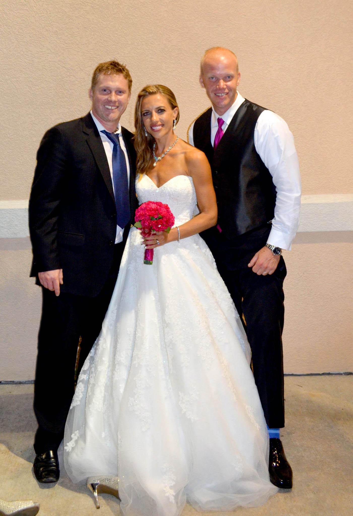 2015.08.22 - Wesele Ewa & Kevin Zator, Dj MAJK Chicago.jpg