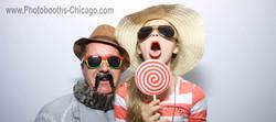 Photo Booth Chicago Rental Uplighting Gobo Monogram (1).JPG