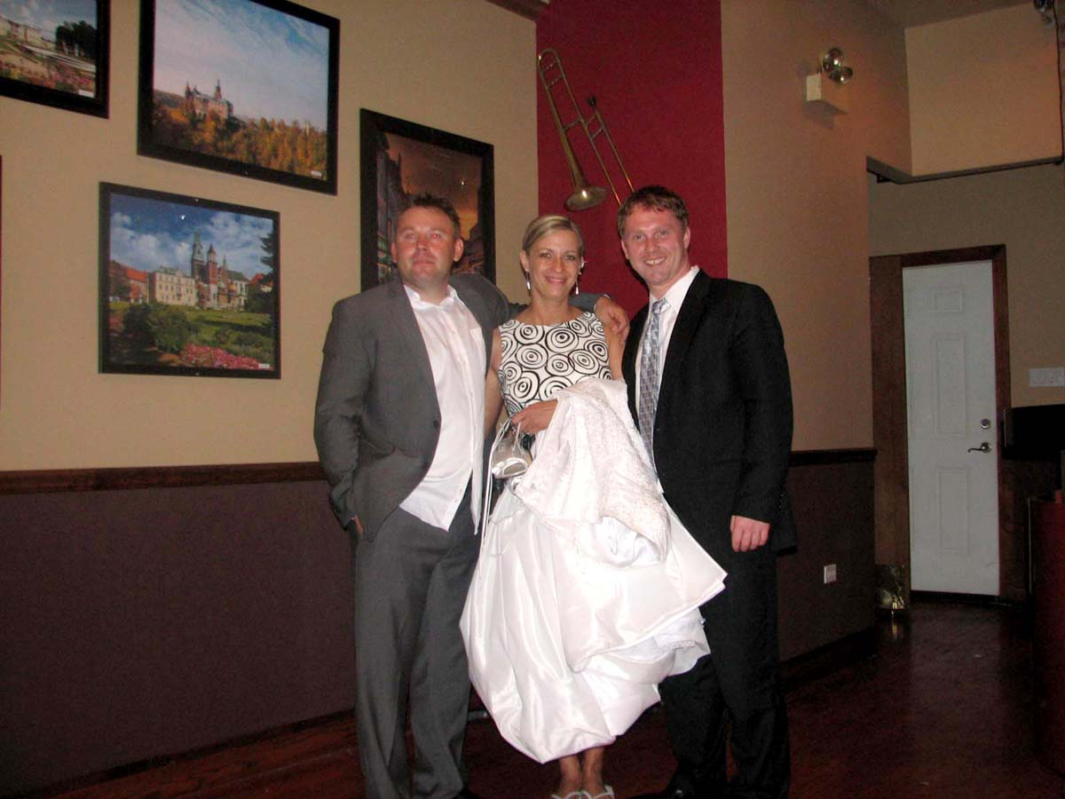 DjMajk Polish American DJ Chicago Wedding Polsko Amerykanski DJ na wesele (55).J