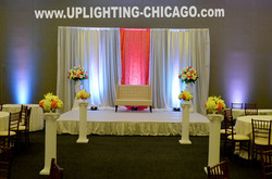 Uplighting-chicago_gobo-monogram-projector-screen (20).jpg