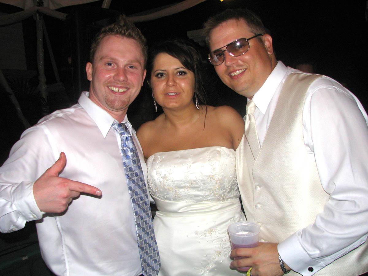 DjMajk Polish American DJ Chicago Wedding Polsko Amerykanski DJ na wesele (1).JP