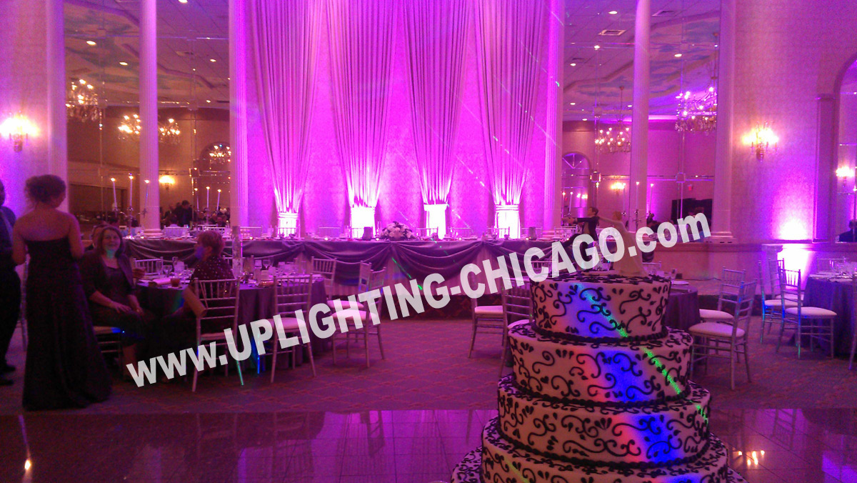 Uplighting-chicago_gobo-monogram-projector-screen (14).jpg