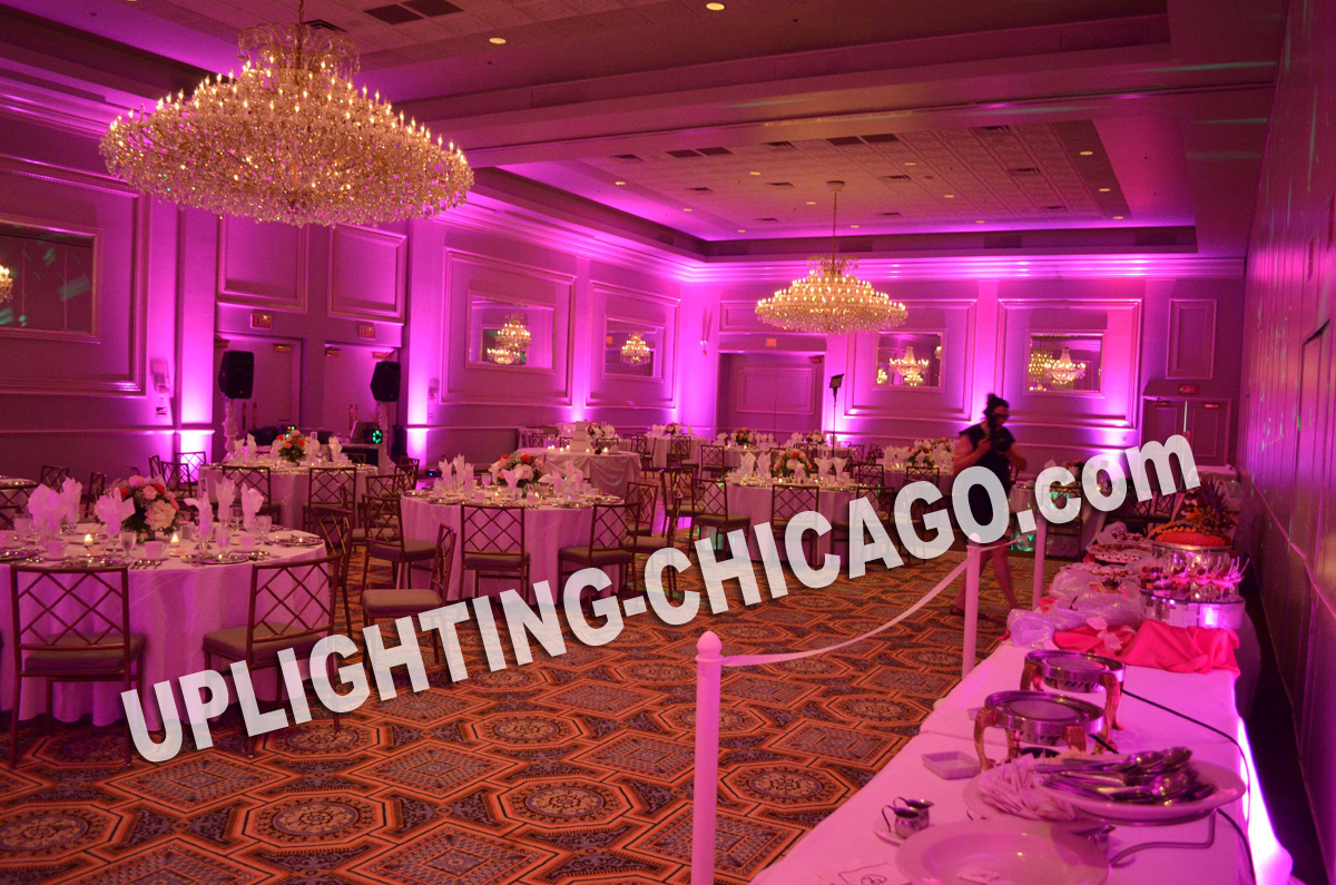 Uplighting-chicago_gobo-monogram-projector-screen (2).jpg
