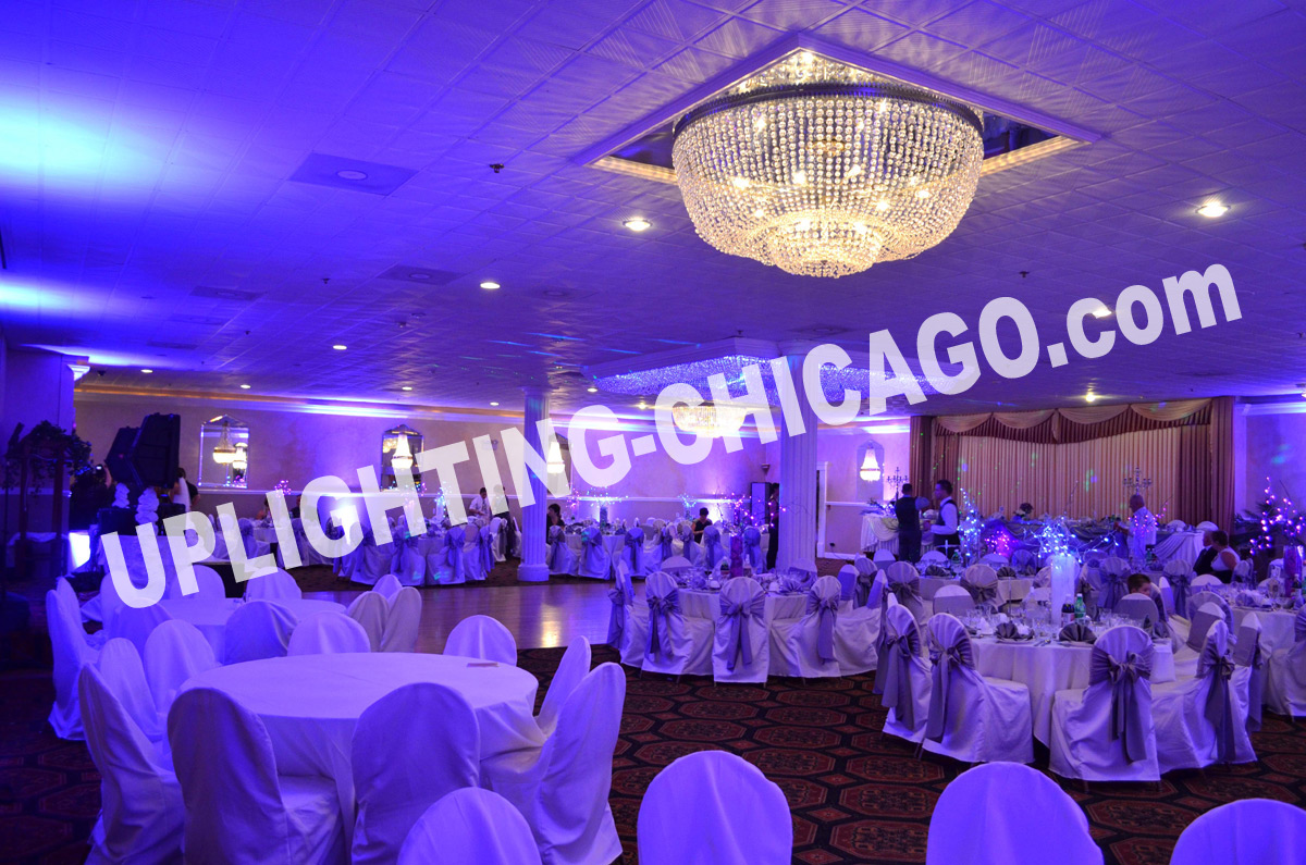 Uplighting-chicago_gobo-monogram-projector-screen (12).jpg