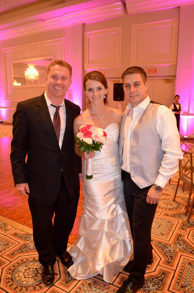 DjMajk Polish American DJ Chicago Wedding Polsko Amerykanski DJ na wesele (25).J