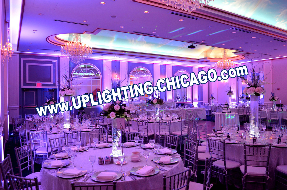 Uplighting-chicago_gobo-monogram-projector-screen (3).jpg