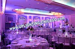 Uplighting-chicago_gobo-monogram-projector-screen (3).jpg