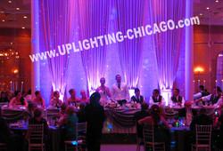 Uplighting-chicago_gobo-monogram-projector-screen (16).jpg