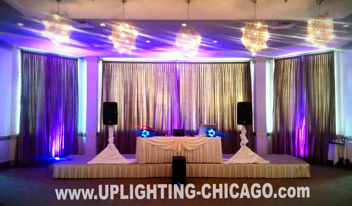 Uplighting-chicago_gobo-monogram-projector-screen (13).jpg