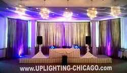 Uplighting-chicago_gobo-monogram-projector-screen (13).jpg