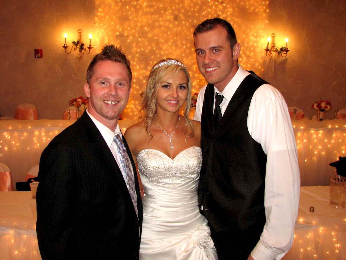 DjMajk Polish American DJ Chicago Wedding Polsko Amerykanski DJ na wesele (47).J