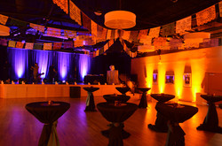 Event uplighting at Museum of Mexica Art Chicago by Endless Entertainment.jpg