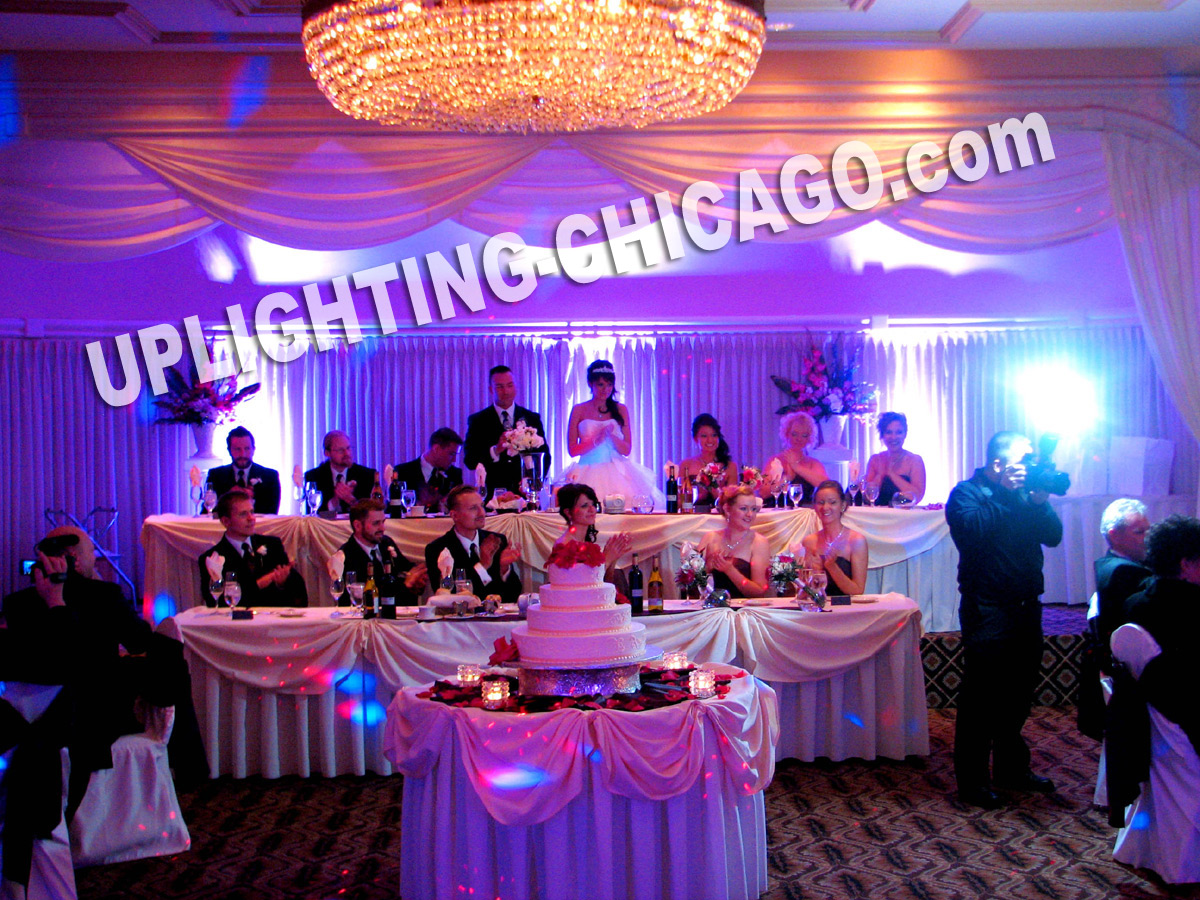 Uplighting-chicago_gobo-monogram-projector-screen (21).jpg
