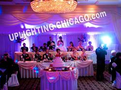 Uplighting-chicago_gobo-monogram-projector-screen (21).jpg