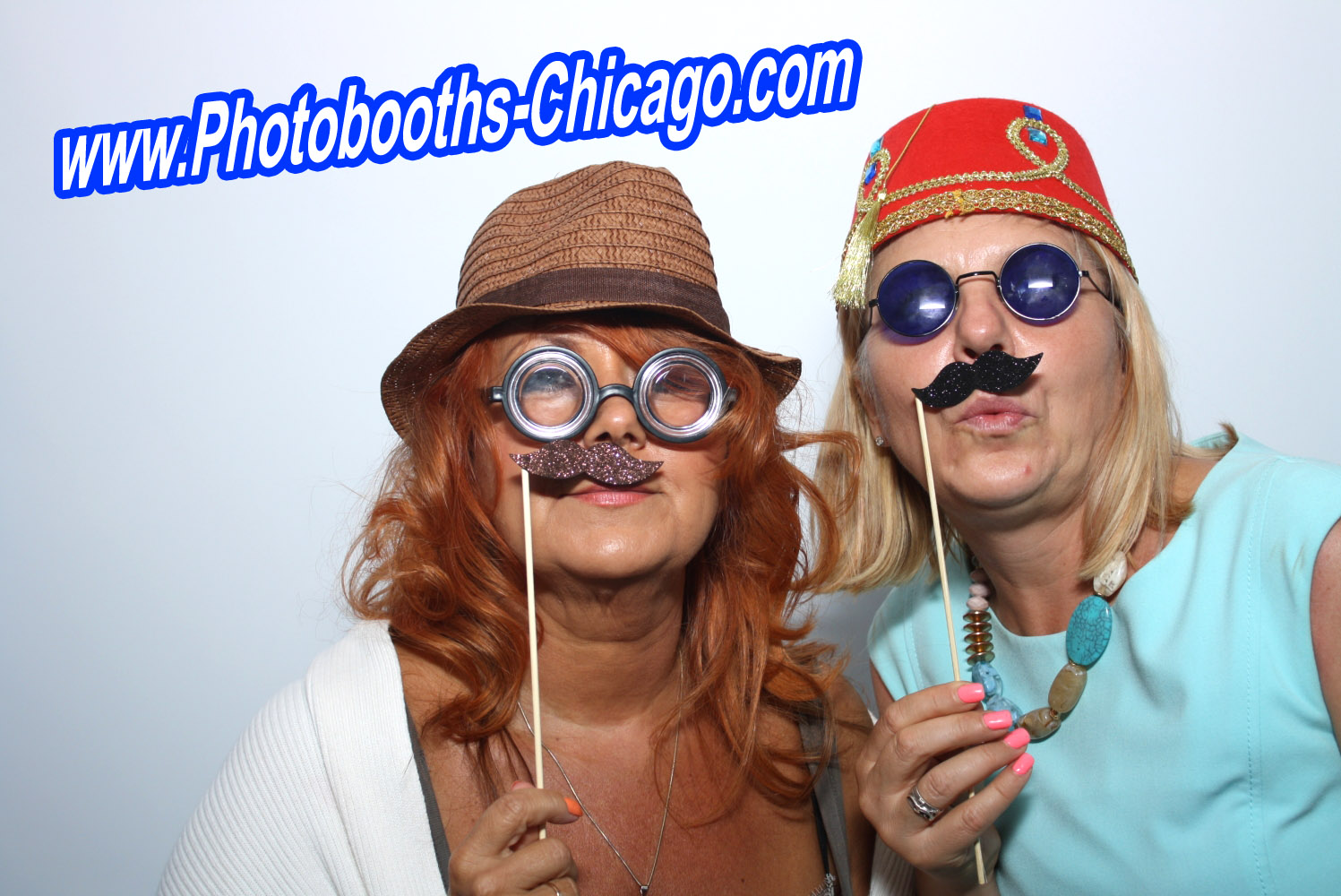 Photo Booth Chicago Rental Uplighting Gobo Monogram (8).JPG